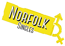 norfolk singles & personals Lining up plans in norfolk whether you're a local, new in town, or just passing through, you'll be sure to find something on eventbrite that piques your interest.