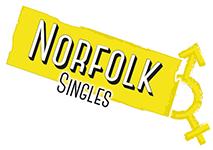 Norfolk dating site